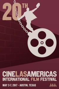 Cine Las Americas International Film Festival