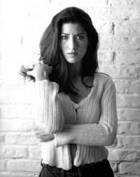 Camila Mac Lennan