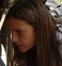 Carmen Rosa Vargas