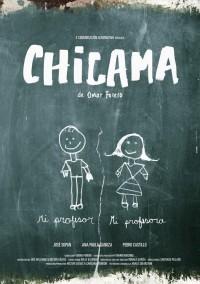 Chicama (ampliar imagen)