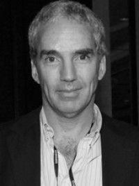 Daniel Winitzky