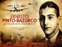 Un peruano en el Tercer Reich (ampliar imagen)