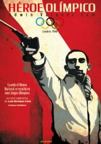 Héroe olímpico (ampliar imagen)