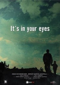 It's In Your Eyes (ampliar imagen)
