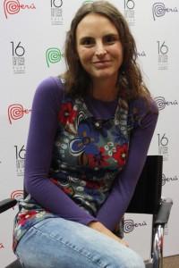Joanna Lombardi