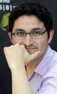 Josué Méndez