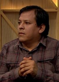 Luis Basurto