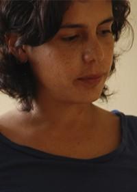 Marianela Vega