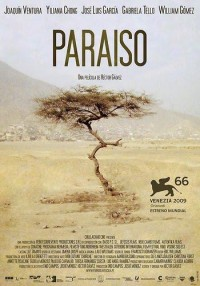 Paraíso (ampliar imagen)