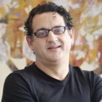 Sergio Galliani