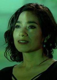 Sofía Velázquez Núñez