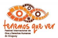 Tenemos Que Ver - Festival Internacional de Cine y Derechos Humanos