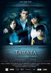 Tarata (ampliar imagen)