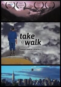 Take a Walk (ampliar imagen)