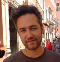 Alonso Llosa