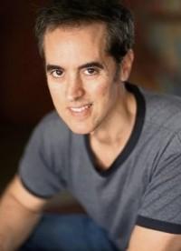 Álvaro Velarde