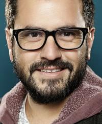 Antolín Prieto