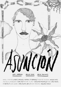 Asunción (ampliar imagen)