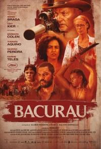 Bacurau (ampliar imagen)