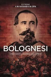 Bolognesi: Tengo deberes sagrados que cumplir (ampliar imagen)