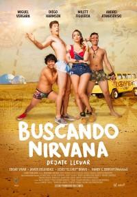 Buscando Nirvana (ampliar imagen)