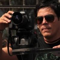 Carlos Landeo