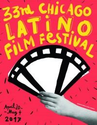 Chicago Latino Film Festival