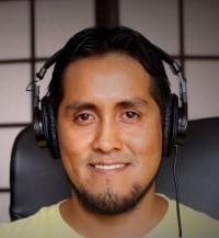 Christian Acuña Santiago