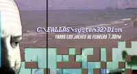 C:\FALLAS\system32>Dism