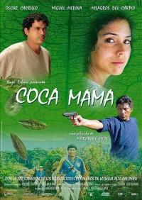 Coca Mama (ampliar imagen)