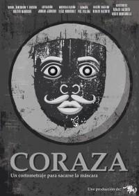 Coraza (ampliar imagen)