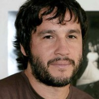 Daniel Vega