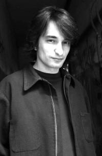 David Bisbano