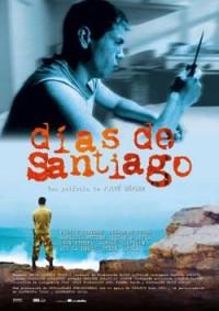 Días de Santiago (ampliar imagen)