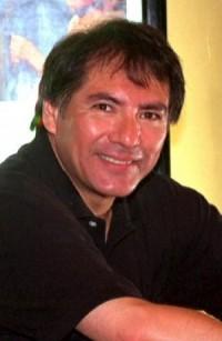 Edgardo Guerra
