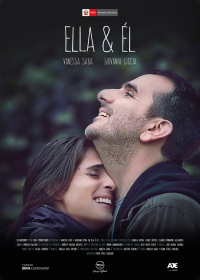 Ella & Él (ampliar imagen)