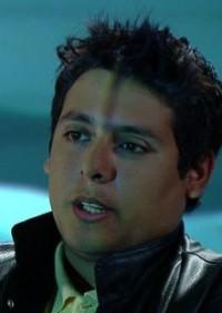 Farid Rodríguez