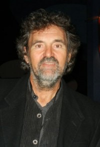 Francisco Lombardi