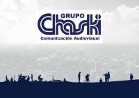 Grupo Chaski