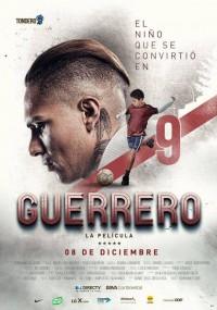 Guerrero (ampliar imagen)