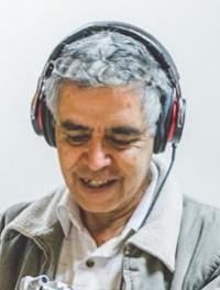 Javier Portocarrero