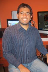 Jimmy Valdivieso