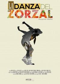 La danza del zorzal (ampliar imagen)