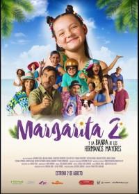 Margarita 2 (ampliar imagen)