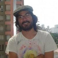 Miguel Miyahira