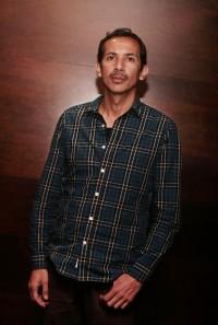 Omar Forero