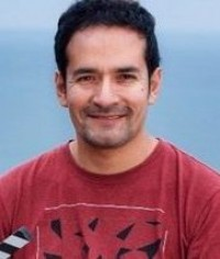 Oscar Bermeo