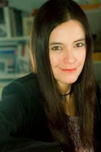 Rossana Díaz Costa