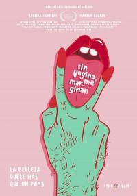 Sin vagina, me marginan (ampliar imagen)