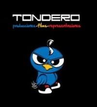 Tondero Films